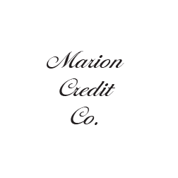 Marion Credit Company